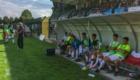 Verbania-Calcio-Chieri-1955-Serie-D-29-Settembre-2019-Quinta-Giornata(5)