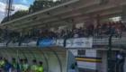 Verbania-Calcio-Chieri-1955-Serie-D-29-Settembre-2019-Quinta-Giornata(6)