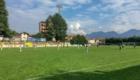 Verbania-Calcio-Chieri-1955-Serie-D-29-Settembre-2019-Quinta-Giornata(7)