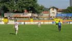 Verbania-Calcio-Chieri-1955-Serie-D-29-Settembre-2019-Quinta-Giornata(8)