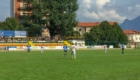 Verbania-Calcio-Chieri-1955-Serie-D-29-Settembre-2019-Quinta-Giornata(9)