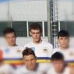 Verbania-Calcio-Juniores-Alessandro-Spadoni-Centrocampista