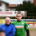 Verbania-Calcio-Juniores-Naim-Favaro-Portiere