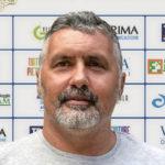 Verbania-Calcio-Juniores-Nazionale-Domenico-Vono_