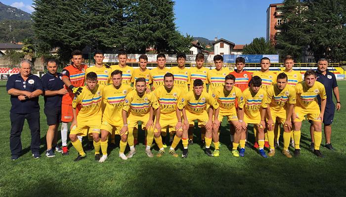 Verbania-Calcio-Juniores-Nazionale-Squadra-Stagione-2019-2020
