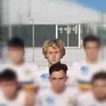 Verbania-Calcio-Juniores-Piero-Recupero-Attaccante