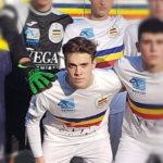Verbania-Calcio-Juniores-Simone-Spinelli-Attaccante