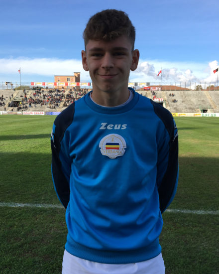 Verbania-Calcio-Juniores-Stefano-Perucchini1