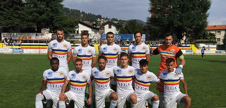 Verbania-Chieri-Calcio-Formazione-New