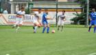 Verbania-Ligorna-Serie-D-1-Settembre-2019-Prima-Giornata (13)