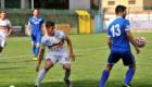 Verbania-Ligorna-Serie-D-1-Settembre-2019-Prima-Giornata (59)