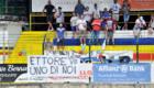 Verbania-Ligorna-Serie-D-1-Settembre-2019-Prima-Giornata (9)