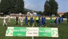 Verbania-Prato-Serie-D-15-Settembre-2019-Terza-Giornata (4)