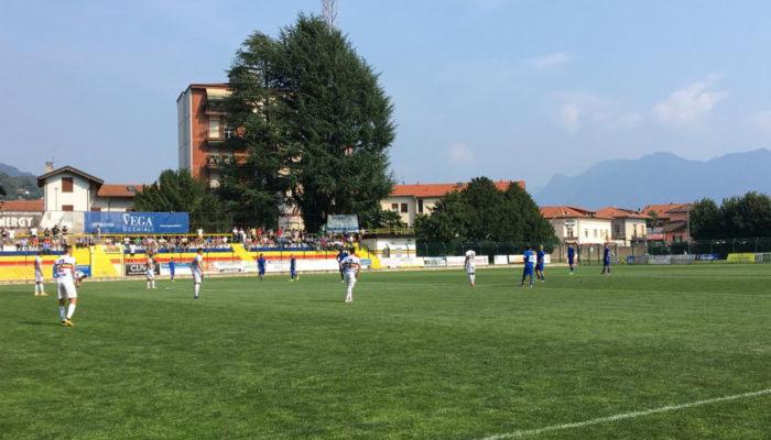 Verbania-Prato-Serie-D-15-Settembre-2019-Terza-Giornata