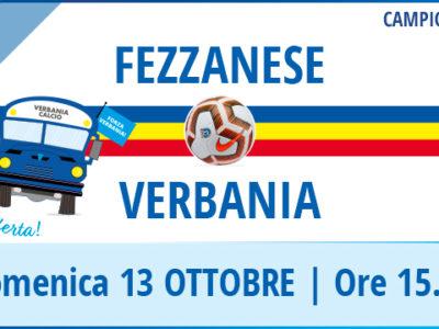 Fezzanese-Verbania-Calcio-Campionato-Serie-D-13-Ottobre-News