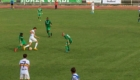 Fezzanese-Verbania-Calcio-Serie-D-13-Ottobre-2019(10)