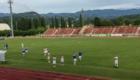 Fezzanese-Verbania-Calcio-Serie-D-13-Ottobre-2019(12)