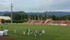 Fezzanese-Verbania-Calcio-Serie-D-13-Ottobre-2019(15)