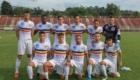 Fezzanese-Verbania-Calcio-Serie-D-13-Ottobre-2019(2)