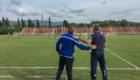 Fezzanese-Verbania-Calcio-Serie-D-13-Ottobre-2019(3)