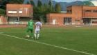 Fezzanese-Verbania-Calcio-Serie-D-13-Ottobre-2019(4)