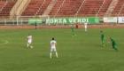 Fezzanese-Verbania-Calcio-Serie-D-13-Ottobre-2019(7)