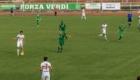 Fezzanese-Verbania-Calcio-Serie-D-13-Ottobre-2019(9)
