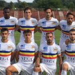 Fezzanese-Verbania-Serie-D-13-ottobre-2019-Formazione