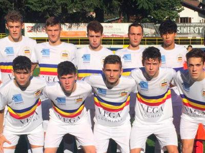 Juniores-Verbania-Calcio-Casale-7-giornata