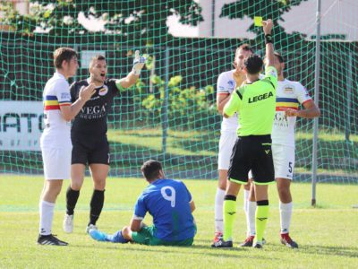 Seravezza-Pozzi-Verbania-Calcio-Serie-D-6-Ottobre-2019(1)