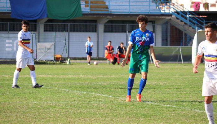 Seravezza-Pozzi-Verbania-Calcio-Serie-D-6-Ottobre-2019(10)