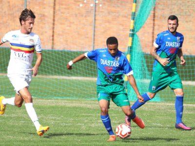 Seravezza-Pozzi-Verbania-Calcio-Serie-D-6-Ottobre-2019(11)
