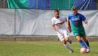 Seravezza-Pozzi-Verbania-Calcio-Serie-D-6-Ottobre-2019(12)