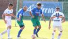 Seravezza-Pozzi-Verbania-Calcio-Serie-D-6-Ottobre-2019(13)