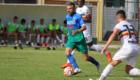Seravezza-Pozzi-Verbania-Calcio-Serie-D-6-Ottobre-2019(14)