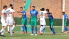 Seravezza-Pozzi-Verbania-Calcio-Serie-D-6-Ottobre-2019(15)