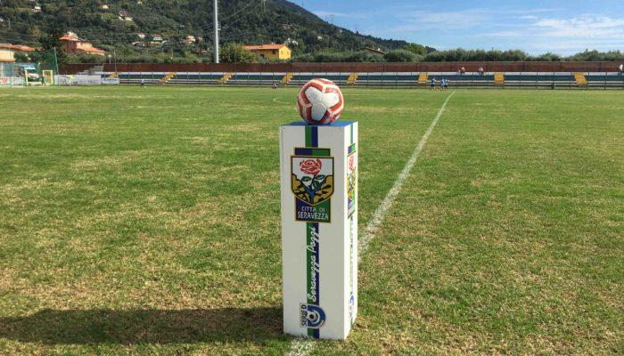 Seravezza-Pozzi-Verbania-Calcio-Serie-D-6-Ottobre-2019(16)