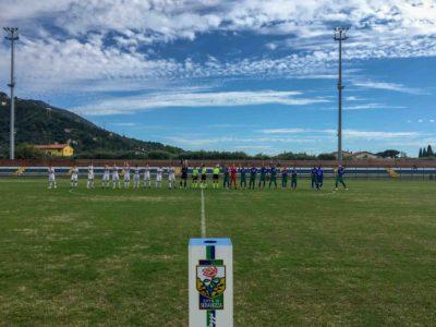 Seravezza-Pozzi-Verbania-Calcio-Serie-D-6-Ottobre-2019(17)