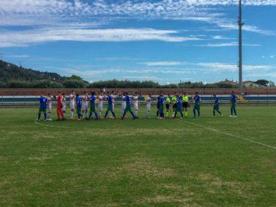 Seravezza-Pozzi-Verbania-Calcio-Serie-D-6-Ottobre-2019(18)