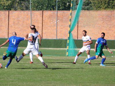 Seravezza-Pozzi-Verbania-Calcio-Serie-D-6-Ottobre-2019(2)