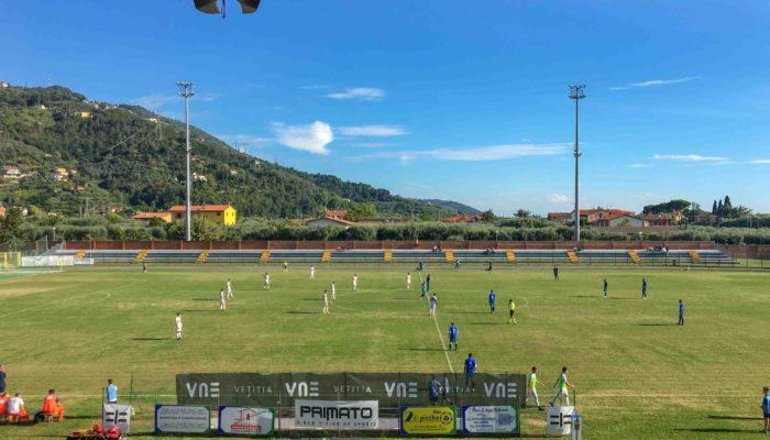Seravezza-Pozzi-Verbania-Calcio-Serie-D-6-Ottobre-2019