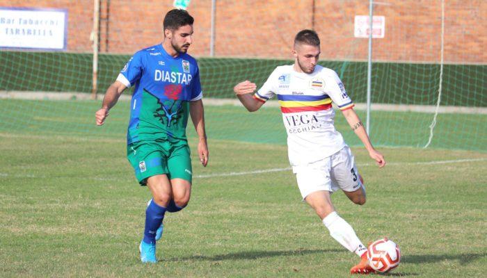 Seravezza-Pozzi-Verbania-Calcio-Serie-D-6-Ottobre-2019(3)