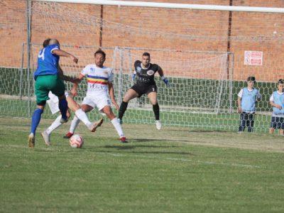 Seravezza-Pozzi-Verbania-Calcio-Serie-D-6-Ottobre-2019(4)