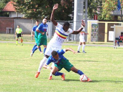 Seravezza-Pozzi-Verbania-Calcio-Serie-D-6-Ottobre-2019(5)