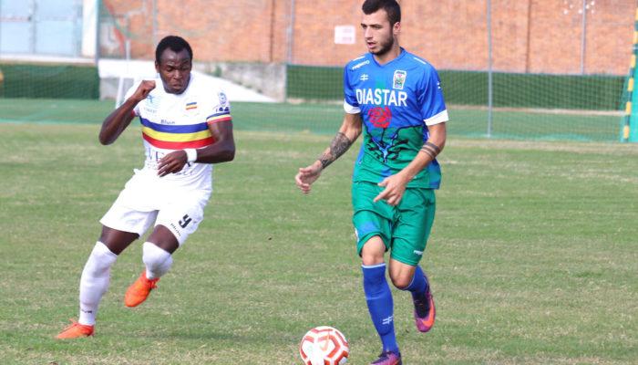 Seravezza-Pozzi-Verbania-Calcio-Serie-D-6-Ottobre-2019(6)
