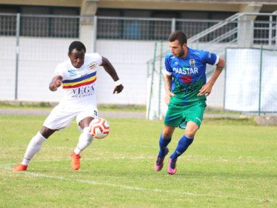 Seravezza-Pozzi-Verbania-Calcio-Serie-D-6-Ottobre-2019(7)