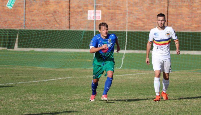 Seravezza-Pozzi-Verbania-Calcio-Serie-D-6-Ottobre-2019(8)