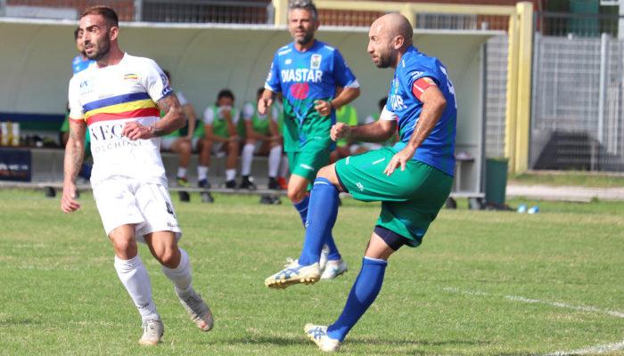 Seravezza-Pozzi-Verbania-Calcio-Serie-D-6-Ottobre-2019(9)