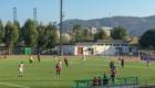Vado-Verbania-Calcio-9-giornata-27-ottobre (10)