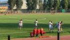 Vado-Verbania-Calcio-9-giornata-27-ottobre (11)